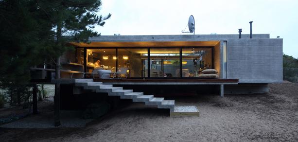 SS-House-Besonias-Almeida-Arquitectos-3