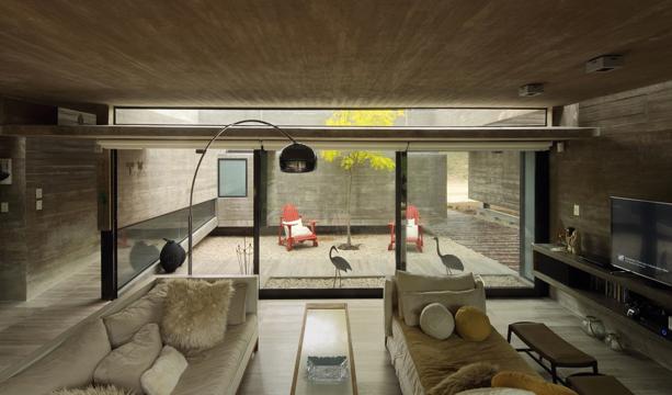 SS-House-Besonias-Almeida-Arquitectos-5