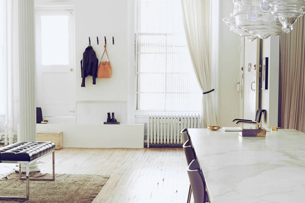 The-Line-Apartment-NYC-2