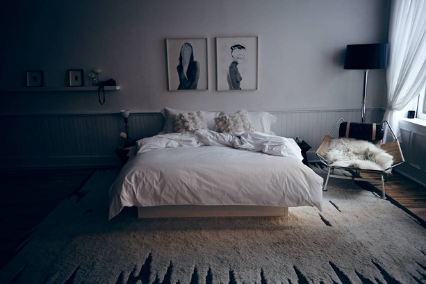 The-Line-Apartment-NYC-3