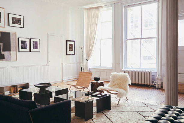 The-Line-Apartment-NYC-4
