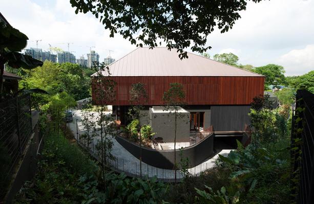 Victoria-Park-Ilpi-Architects-2