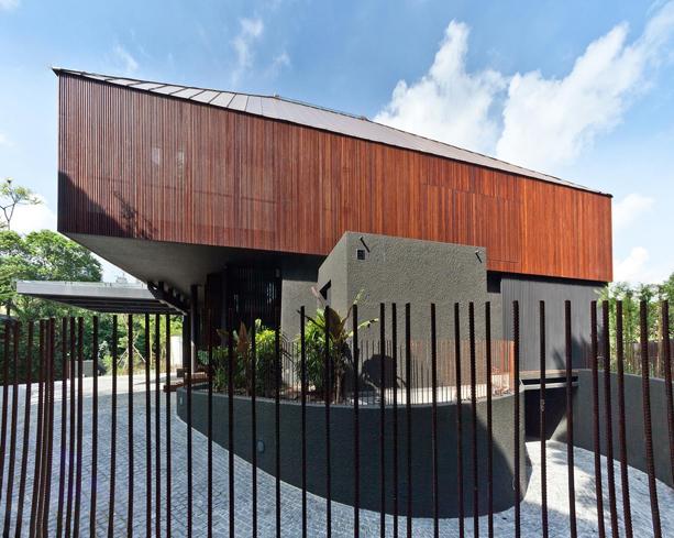 Victoria-Park-Ilpi-Architects-6