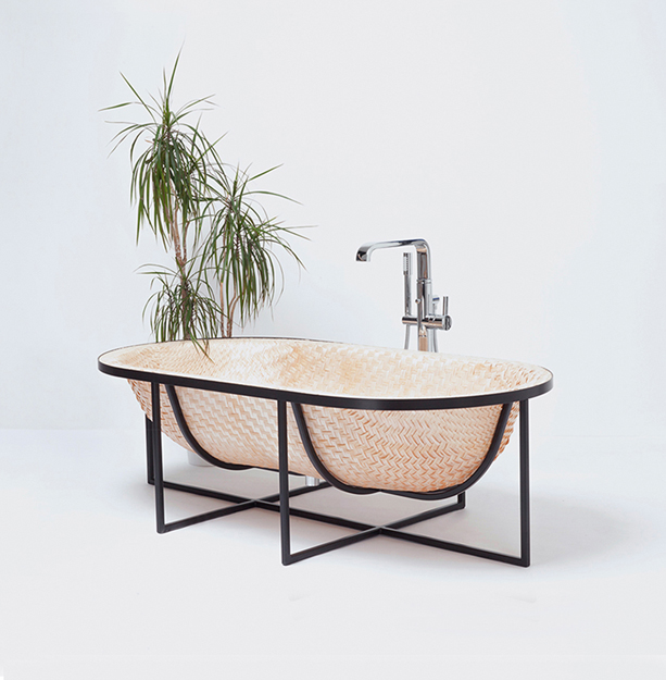 Woven-Bathtub-by-Tal-Engel-2