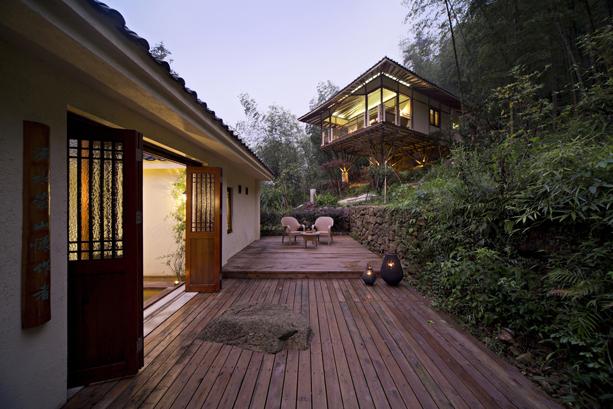 bamboo-villa-1