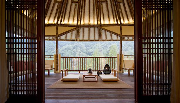 bamboo-villa-3