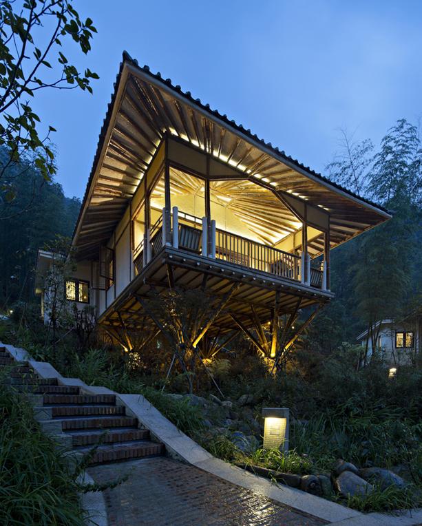 bamboo-villa-4