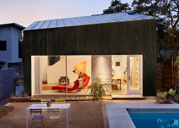 hillside-residence_alterstudio-2