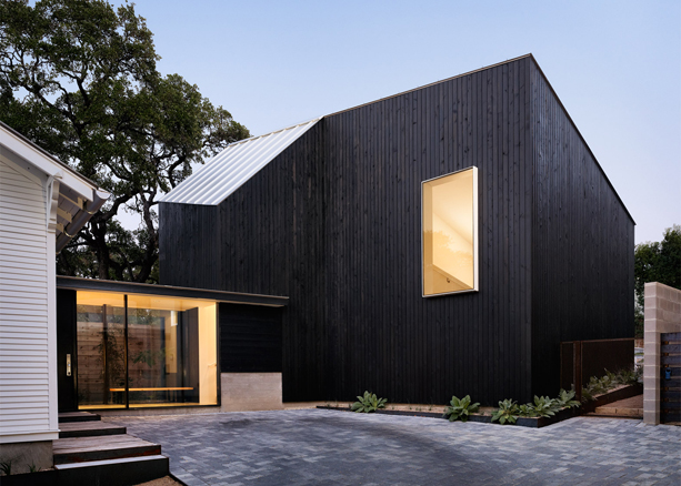 hillside-residence_alterstudio-3