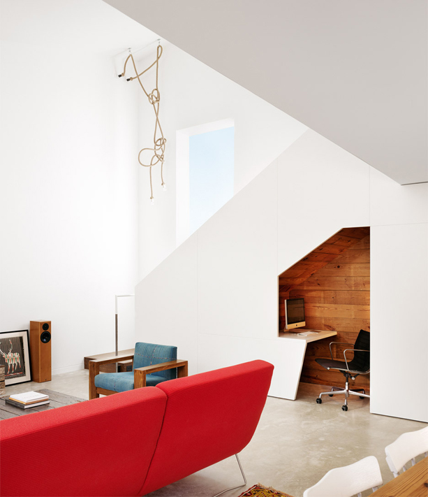 hillside-residence_alterstudio-4