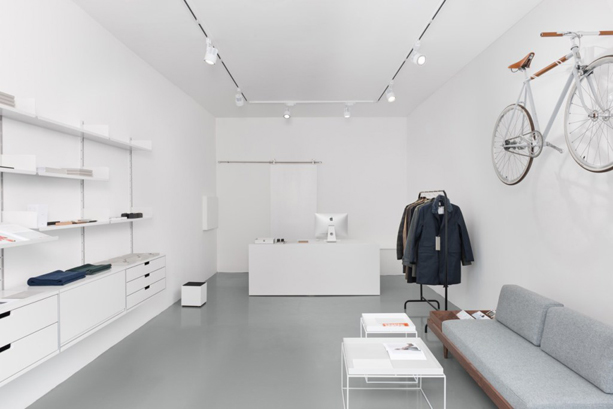 instrmnt-flagship-store-2