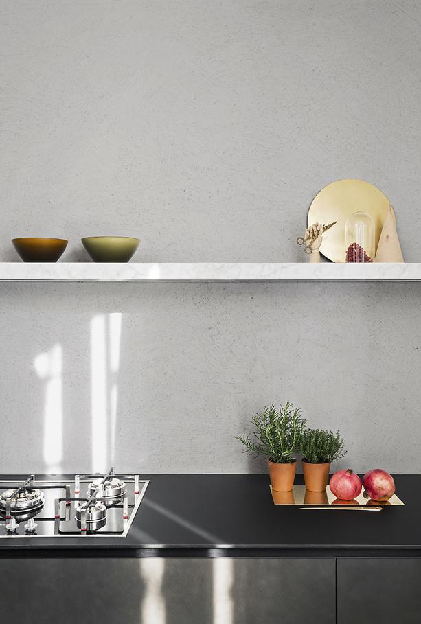 p1_apartmento_milano_by_aim_1