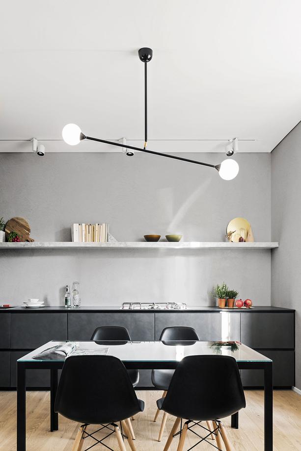 p1_apartmento_milano_by_aim_4