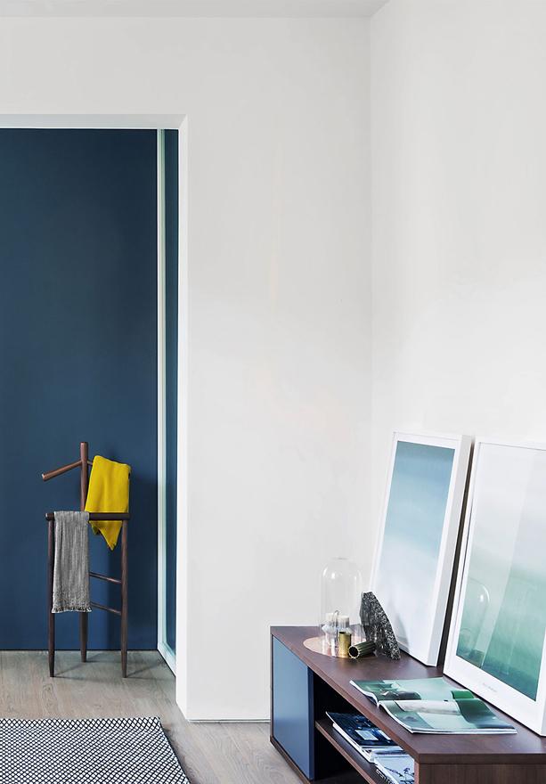 p1_apartmento_milano_by_aim_5