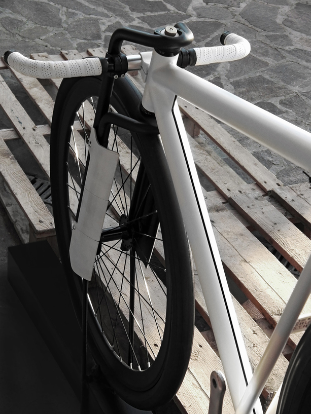 postale-bike-paolo-de-giusti-2