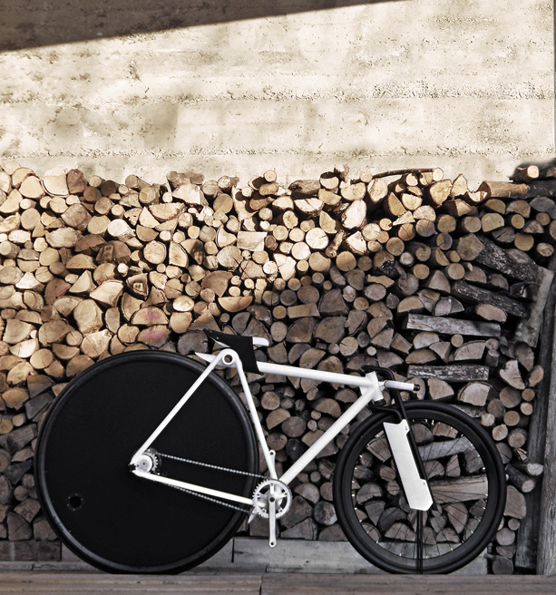 postale-bike-paolo-de-giusti-4