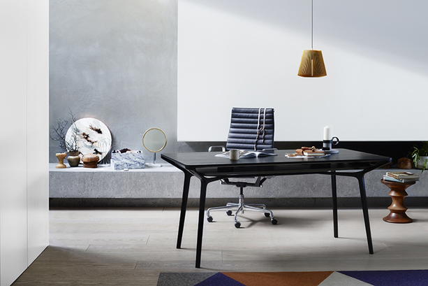 Charles-Wilson-Herman-Miller-table-1