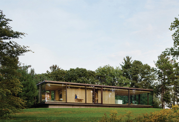 LM_GUEST_HOUSE-1