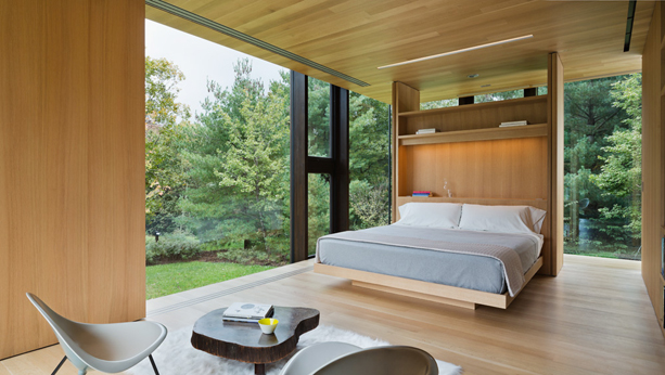 LM_GUEST_HOUSE-2