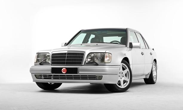 Mercedes-E500-Limited-porsche-5