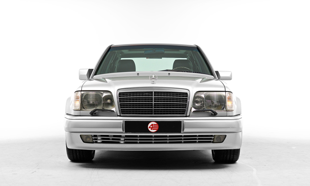 Mercedes-E500-Limited-porsche-6