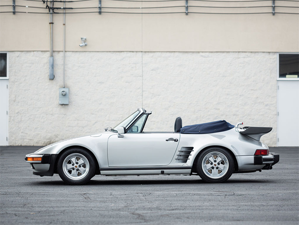 Porsche-Flat-Nose-2
