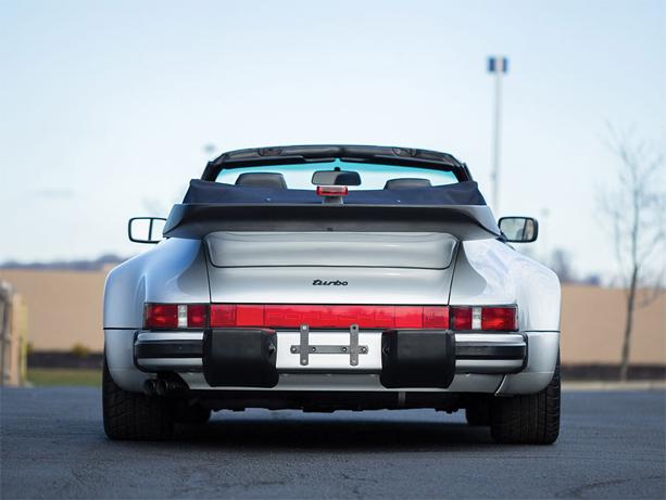 Porsche-Flat-Nose-4