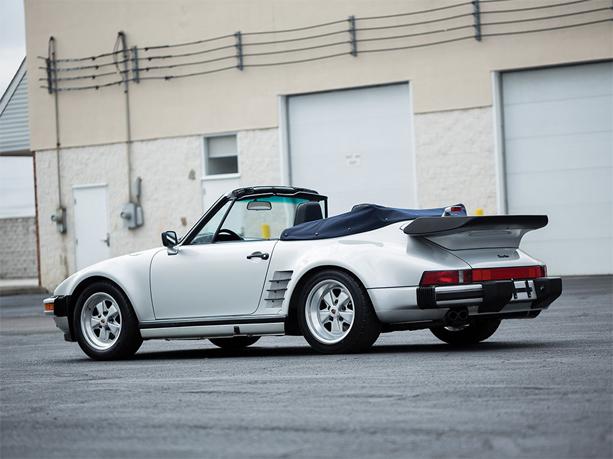 Porsche-Flat-Nose-7