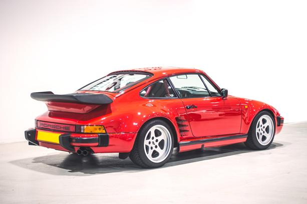 Porsche-Ruf-Flatnose-3