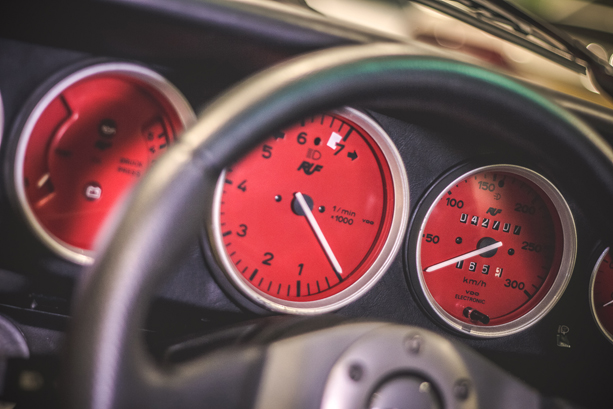 Porsche-Ruf-Flatnose-6
