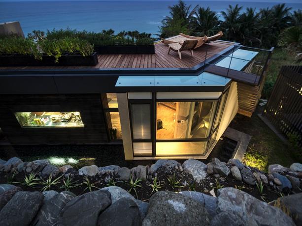 atolan-house-2