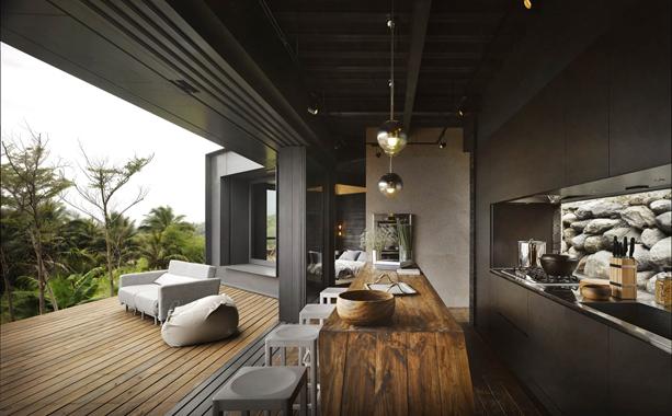 atolan-house-6