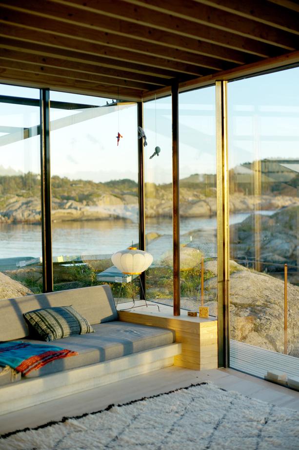 cabin-lille-aroya-lundhagem-1