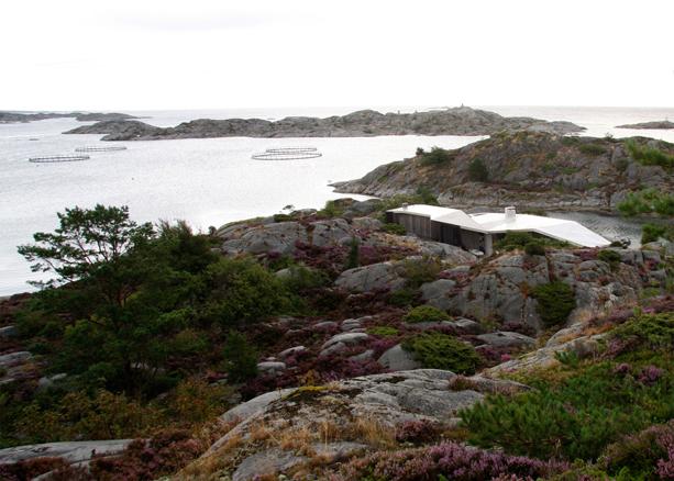 cabin-lyngholmen-lundhagem-1