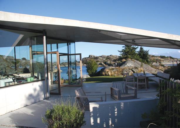 cabin-lyngholmen-lundhagem-3
