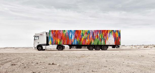 calleja-cara-truck-art-1