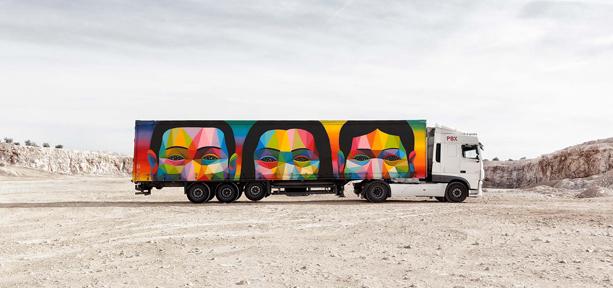 calleja-cara-truck-art-4