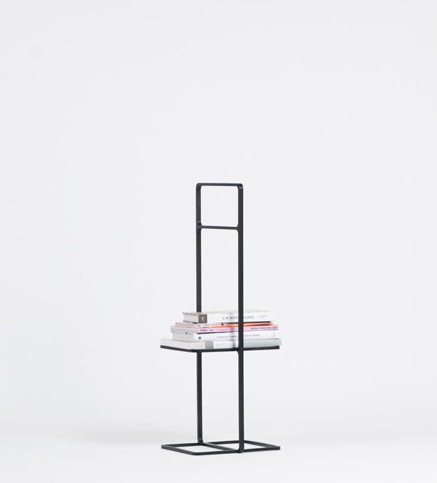 kleinagency-newcollection-furniture-4