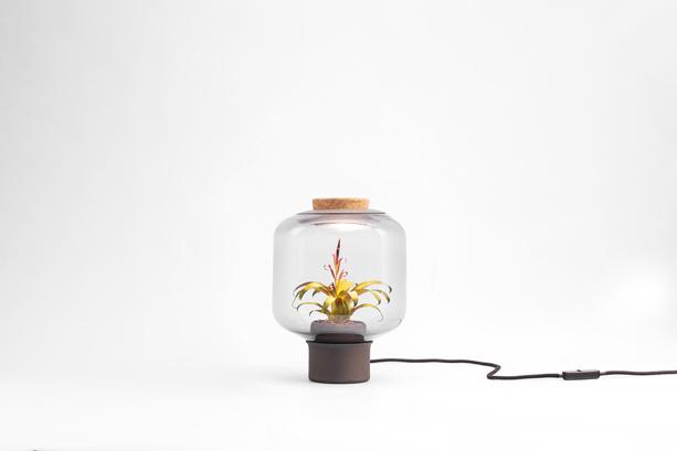mygdal_lamp_1
