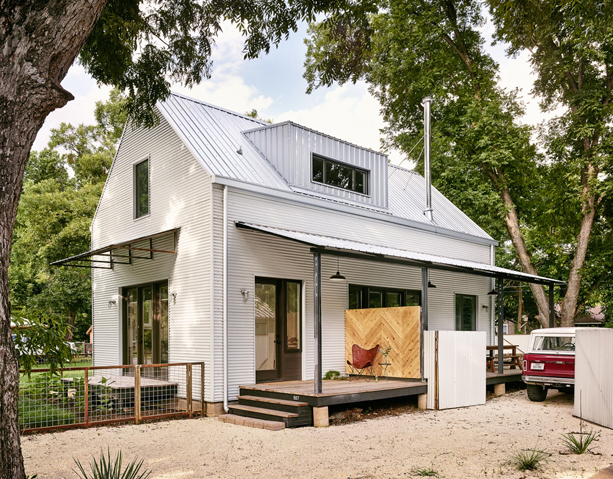 rauser-design-perfect-wall-house-1