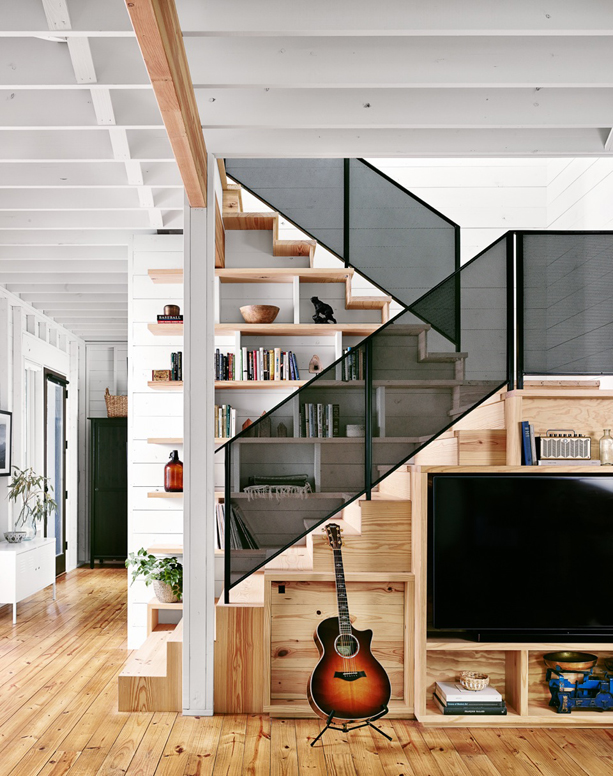rauser-design-perfect-wall-house-2