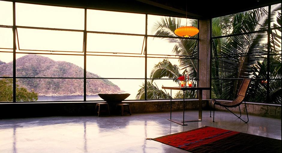 The Hit List: Verana Hotel