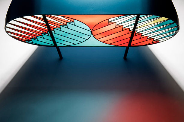 Credenza-Collection-Patricia-Urquiola-Federico-Pepe-Stained-Glass-Furniture_1