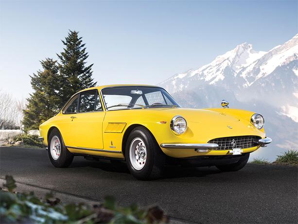 Ferrari-330-GTC-01