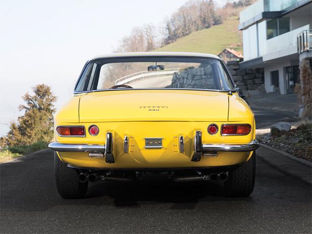 Ferrari-330-GTC-02