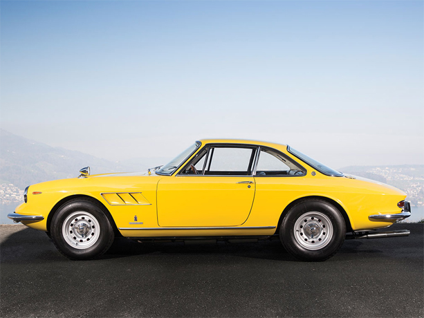 Ferrari-330-GTC-04