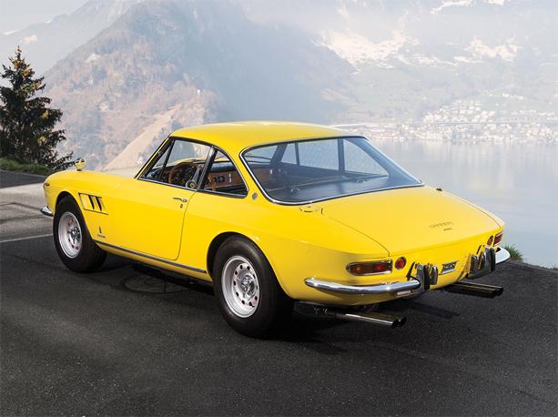 Ferrari-330-GTC-07