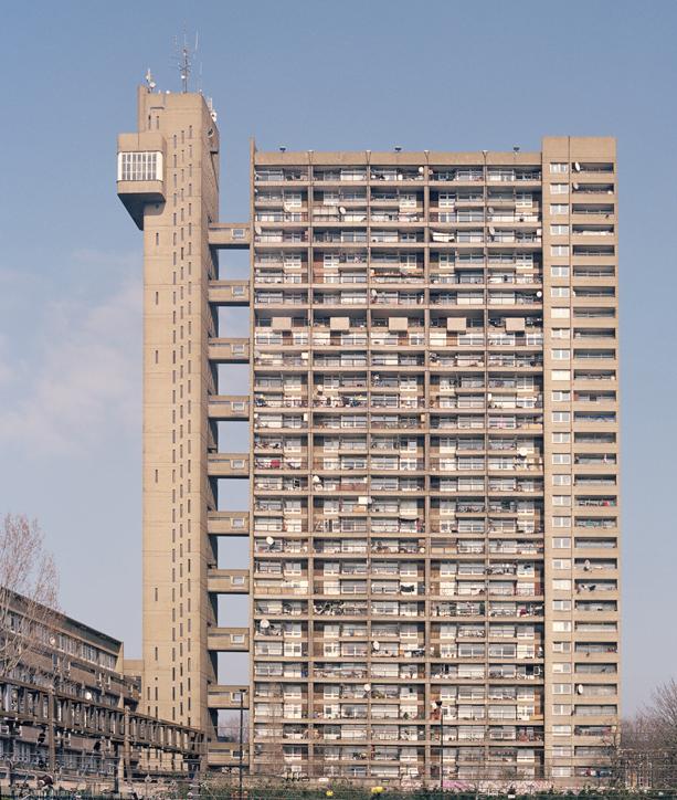 Utopia-Brutalist-Architechture-1