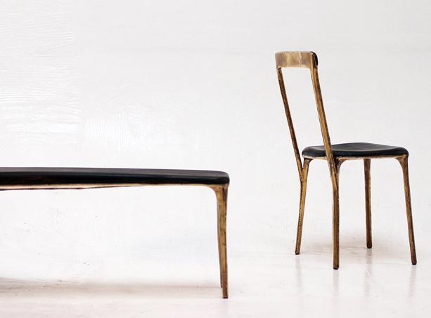 brass-pieces-studio-valentin-loellmann-furniture-design_04