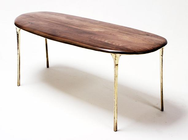 brass-pieces-studio-valentin-loellmann-furniture-design_05